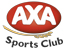 axa_sports_club_svart-vit_black liten
