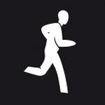 picto_löpning