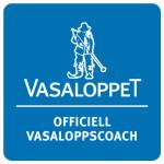VL_Off_VC