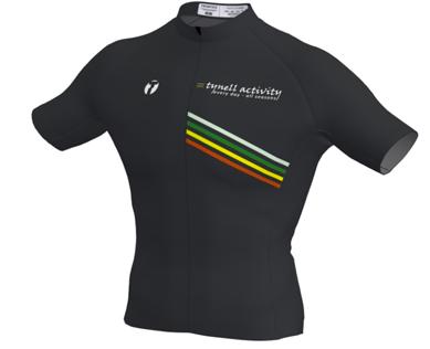 Elite 2.0 Shirt Cykel